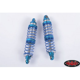 RC4WD Amortisseurs King Off-Road Dual Spring 90mm (x2) Z-D0061
