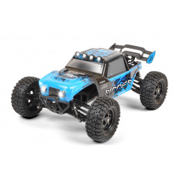 T2M Buggy Pirate Ripper 4wd RTR T4946