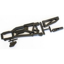 Kyosho Triangle Avant Inferno Neo ST IS005C