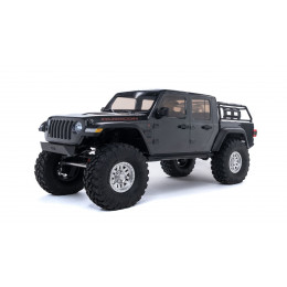 Axial SCX10 III Jeep JT Gladiator 4WD RTR AXI03006