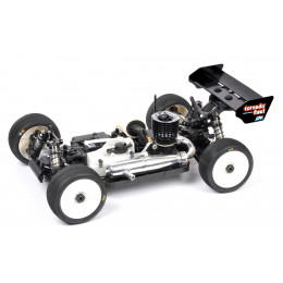 T2M Buggy 1/8 Pirate RS3 KIT T4960