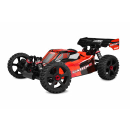 Corally Buggy Radix 2021 XP 6S 1/8 Brushless RTR C-00185