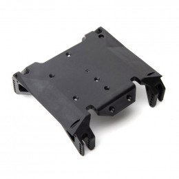 Axial Protection Châssis RBX10 AXI231025