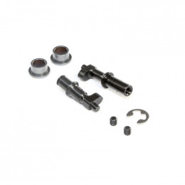 LOSI Cames de Frein (x2) 8ight-X TLR241044