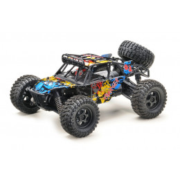 Absima Sand Buggy Charger 1/14 4WD RTR 14003