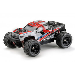 Absima Monster Truck Storm 1/18 4WD RTR