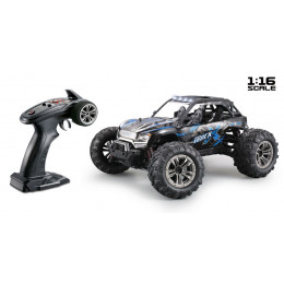 Absima Sand Buggy X-Truck 1/16 4WD RTR