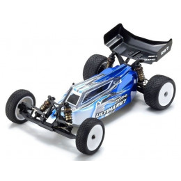 Kyosho Buggy Ultima RB7SS 2wd KIT 34304B