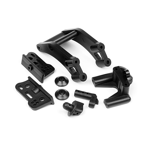 HPI - Support Aileron - 101013