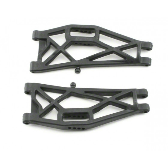 TRAXXAS - Triangle Arriere d/g - 5533