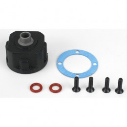 LOSI Support réglable d Axes LOSA1756