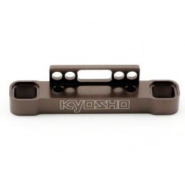 Kyosho Cale de Pincement IFW407
