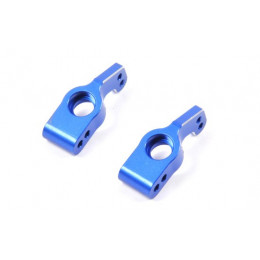 T2MSupport triangles Ar alu (2p) T4909/153