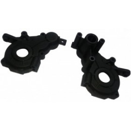 3Racing Support Laiton Avant CAC-319