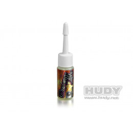 Hudy Huile Roulements One-Way 106231