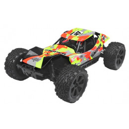 T2M Pirate Sniper 4wd Brushless RTR T4923B