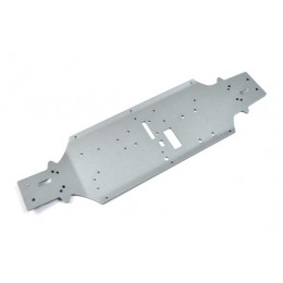 T2M Chassis Pirate 8.6 T4791/11