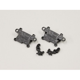 Kyosho Chassis SP Mini-Z MA-020 MD201SP