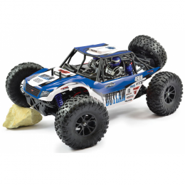 FTX Sand Racer Outlaw Ultra-4 4wd Brushless RTR FTX5551