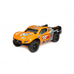 Losi Short Course 22S Brushless RTR 2WD (K&N) LOS03013T2