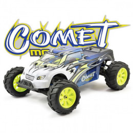 FTX Buggy Comet Monster Truck 2WD 1/12 RTR FTX5517