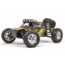 T2M Desert Buggy Pirate Dune 4WD RTR T4943