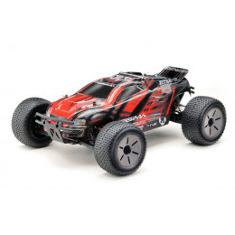 Absima Truggy AT3.4 Brushed 4WD RTR 12223EU